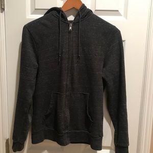 Old Navy long sleeved jacket